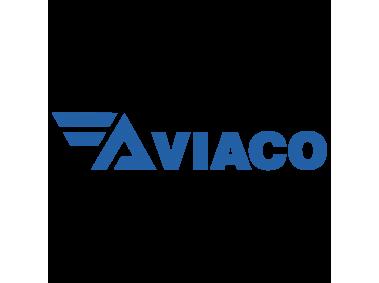 Aviaco 4159 Logo