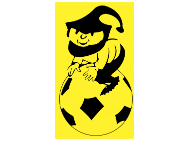 Avenir 7776 Logo