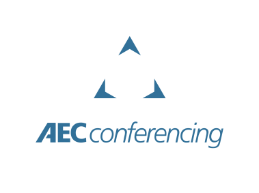 AECconferencing Logo