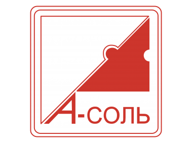 A Sol Logo