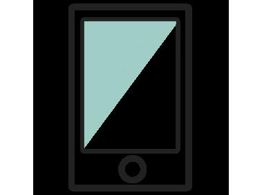 Amazon Mobile Services Logo
