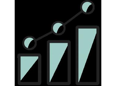 Amazon Analytics Logo