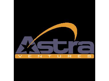 Astra Ventures Logo