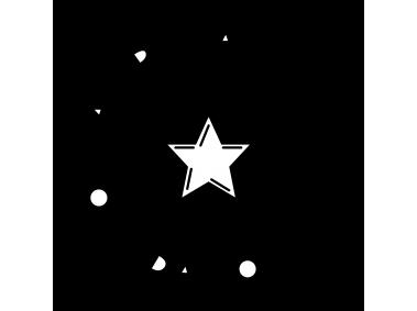 A Special Wish Foundation Logo