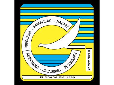 Associacao Pescadores Nazare Logo