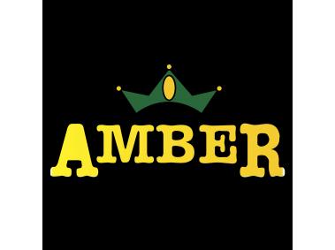 Amber Beer 5154 Logo