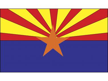 Arizonac Logo