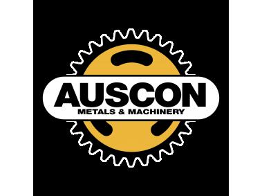 Auscon   Logo