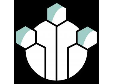 Amazon Internet of Things Logo