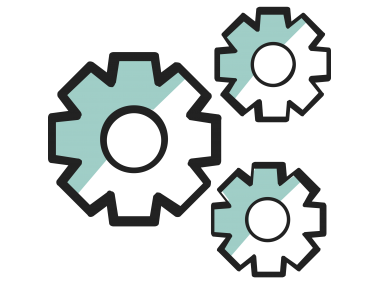 Amazon Developer Tools Logo