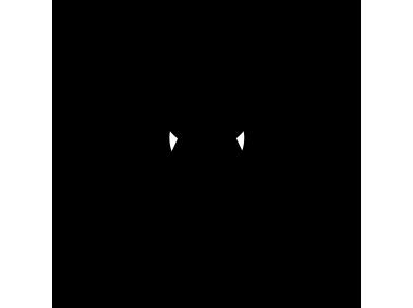 Anyksciu Duona 5155 Logo