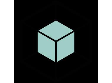 Amazon Compute Logo