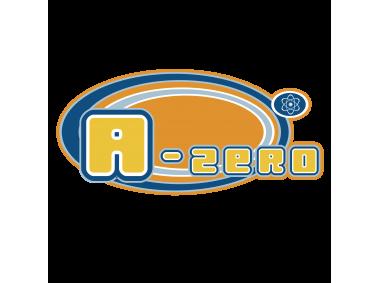 A Zero Logo