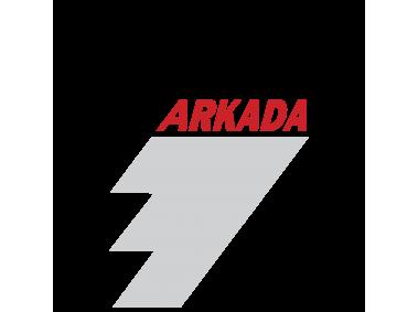 Arkada 5159 Logo