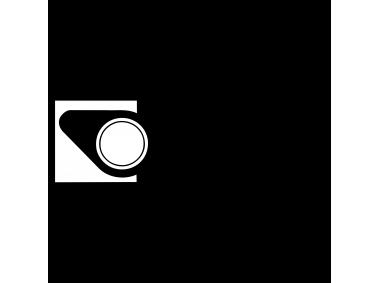 A Hak Logo