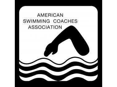 American Swimming Coaches Association Logo