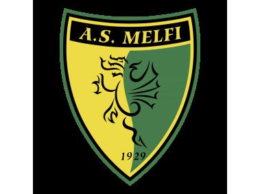 A S MELFI 1929 Logo