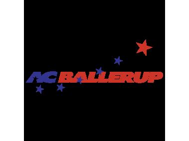 AC Ballerup Logo