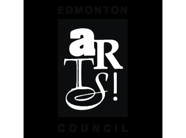 Arts! Logo
