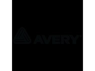 Avery 7215 Logo