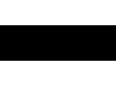 Armoredprotection1 Logo