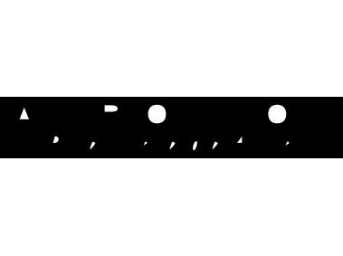 Aeroflot Intl Logo