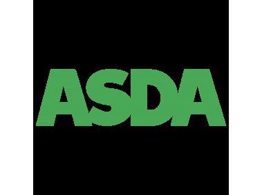 ASDA 5  Logo