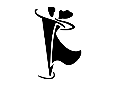 Aelita Logo