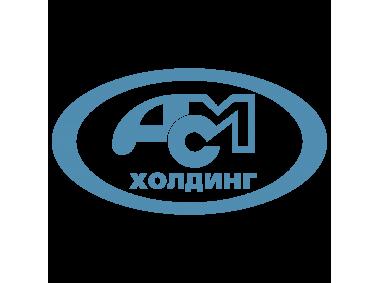 ASM Holding Logo