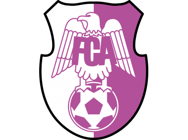 ARGES Logo