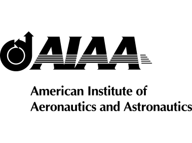 AIAA Logo