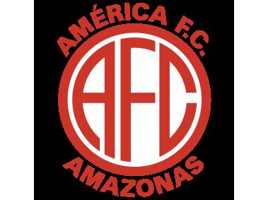 America Amazonas Logo