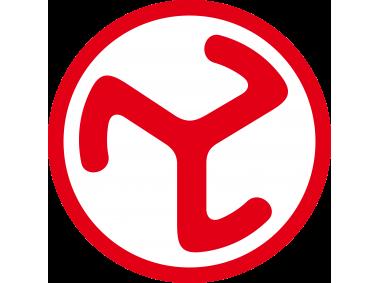 Yulon Motor Logo
