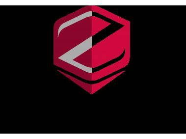 Zapata Racing Logo