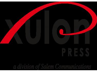 Xulon Press Inc. Logo