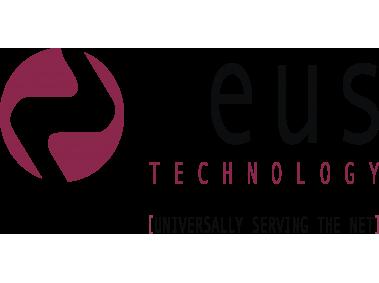 Zeus Technology Logo