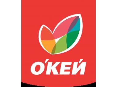 O'KEY Logo