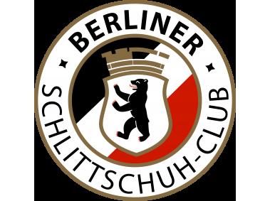 Berliner SC Logo