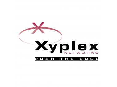 Xyplex Logo