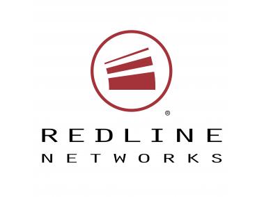 Redline Networks Logo