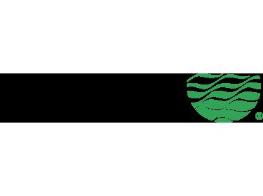 Alamo Water Logo