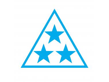 Mitsuboshi Belting Logo