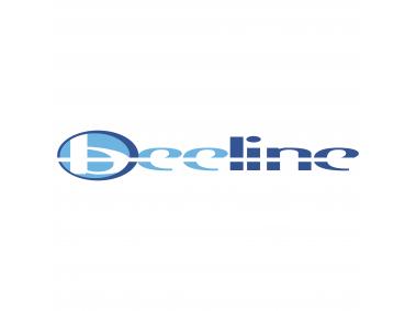 Beeline Logo