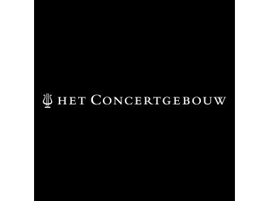 Het Concertgebouw Logo