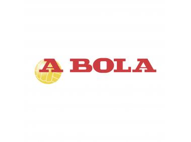 A Bola Logo