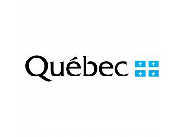 Quebec Logo