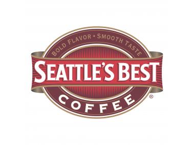 Seattle's Best Coffee Logo