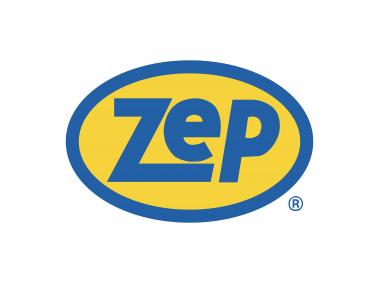 Zep Manufacturing Logo