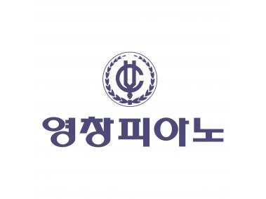 Young Chang Piano Logo