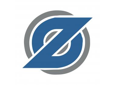 Zanders Food Logo